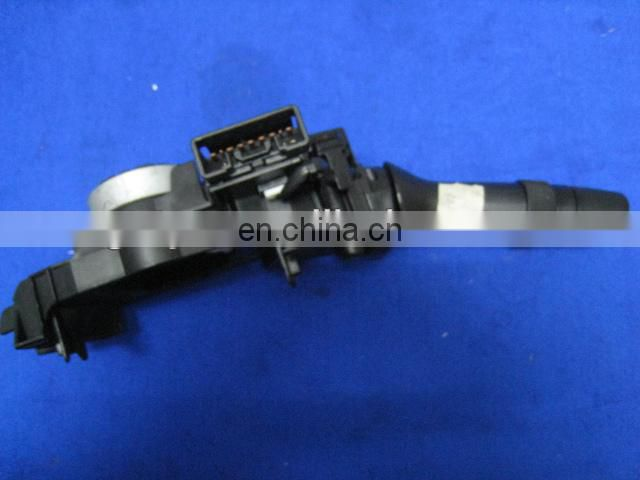 Headlamp Dimmer Switch 84140-52150