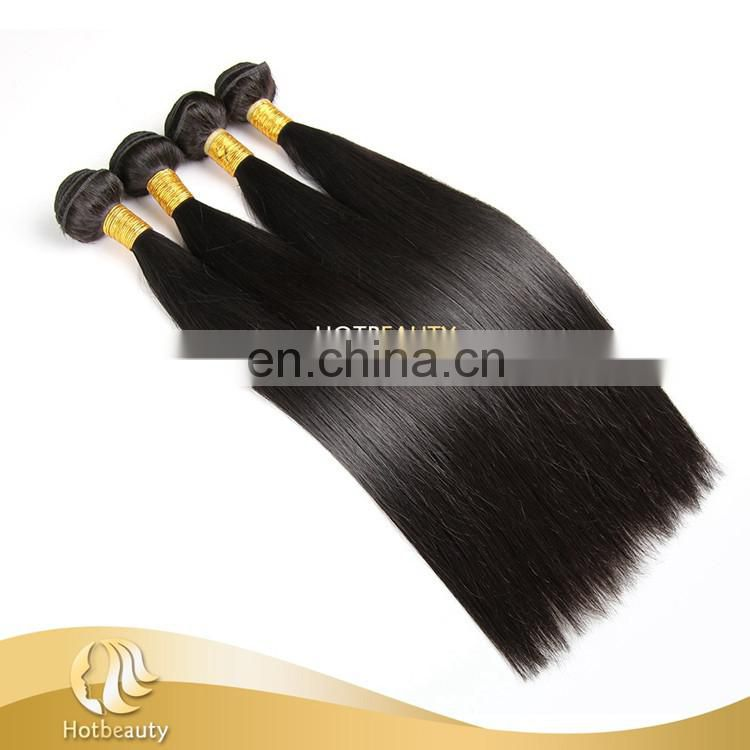 Buy Wholesale Cheapest 100 Human Hair, Kinky Hair 100 Human Hair Weave