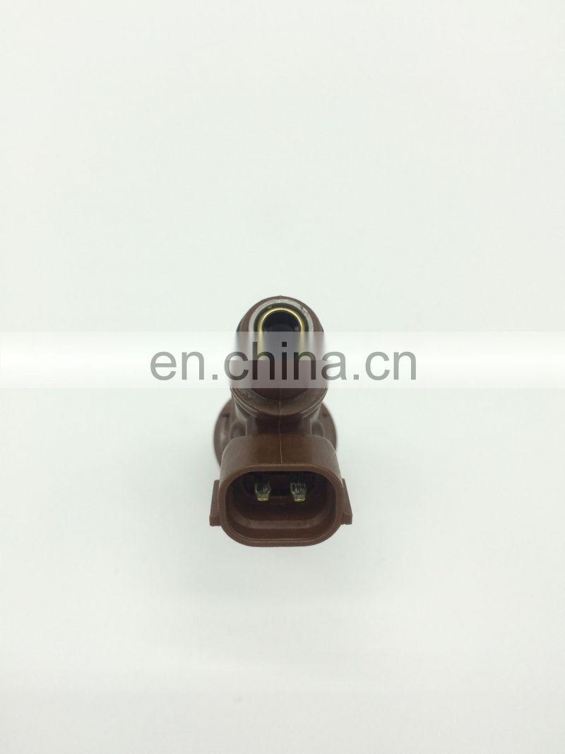 High Performence Fuel Injector For TO-YO-TA HILUX LAND CRUISER 23209-62040 23250-62040