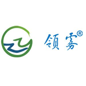 Changzhou Zhengyuan Medical Technology Co., Ltd