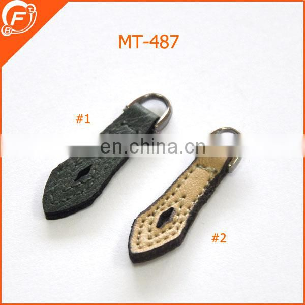 oem china pu leather hangbag buckles