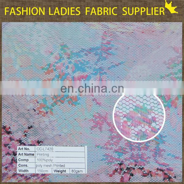 lace fabric for wedding dresses shoe lace manufacturing irish lace wedding dresses