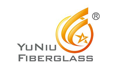 Hebei Yuniu Fiberglass Manufacturing Co., Ltd.