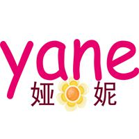 Yiwu yane accessories co ltd