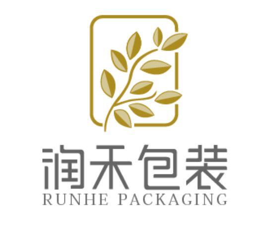 Shanghai Runhe Packaging Products Co., Ltd.