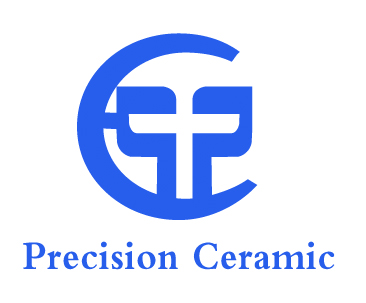 Yixing Tigar Precision Ceramics Co.,LTD
