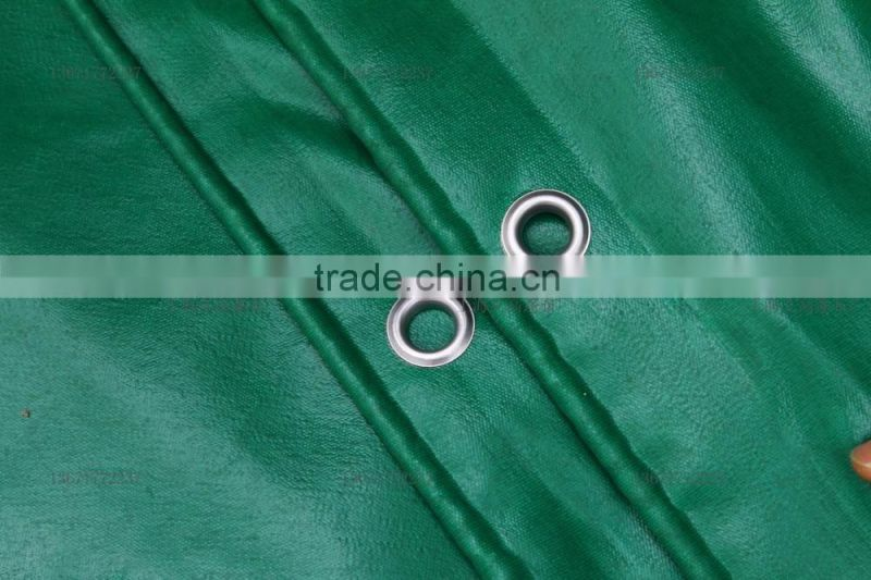 pvc coated fabric tarpaulin for fumigation tent tarpaulin