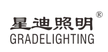 Zhongshan Grade Lighting co.,ltd.