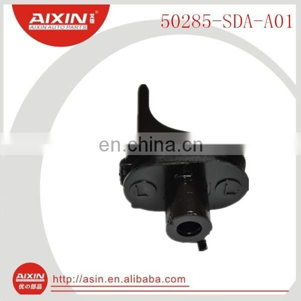 Suspension Engine Mounting Rubber parts 50285-SDA-A01