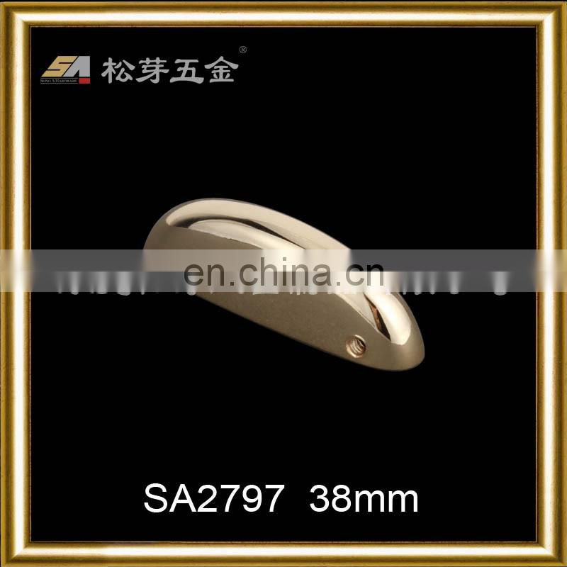 Song A Manufacturer Selling Dongguan Hardware Handbag Accessory