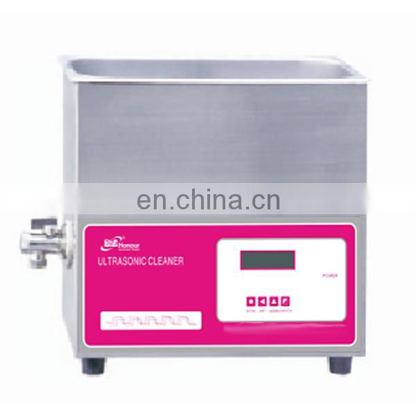 HNC-3200DTD Ultrasonic Cleaning Machine