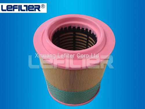 ingersoll rand IR air compressor spare part air filter 54672530 Image