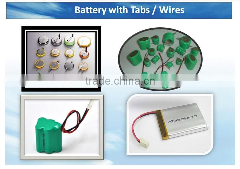 3V rechargeable cmos battery ml1220 coin cell button cell