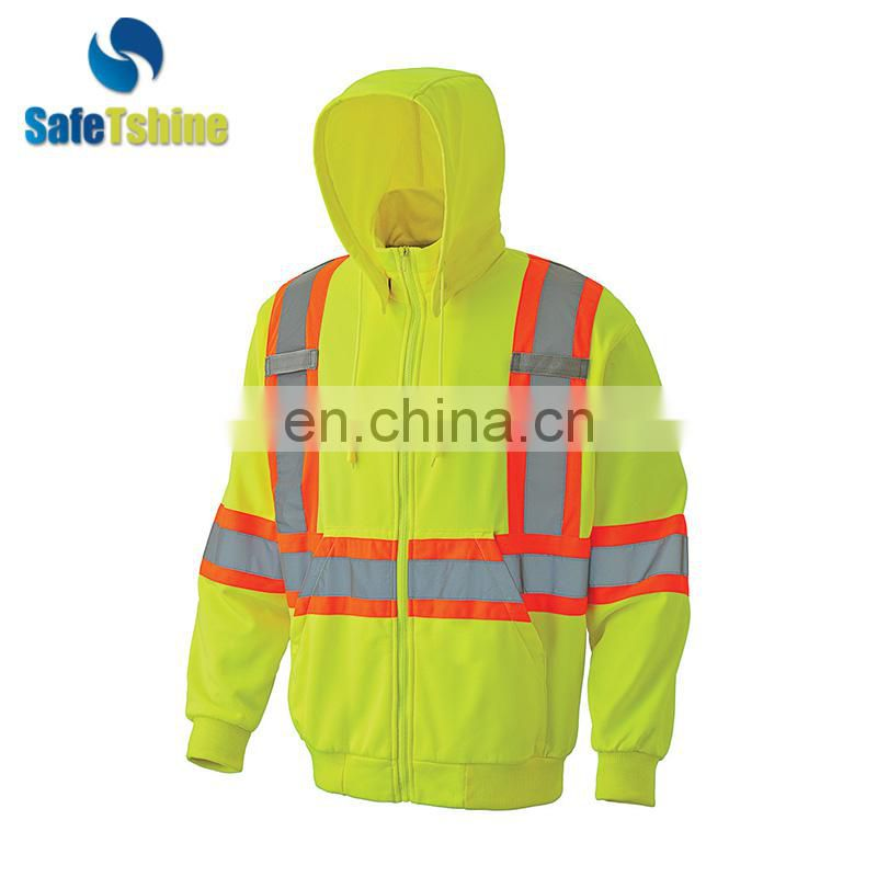 China manufacturer longline wholesale blank pullover hoodies