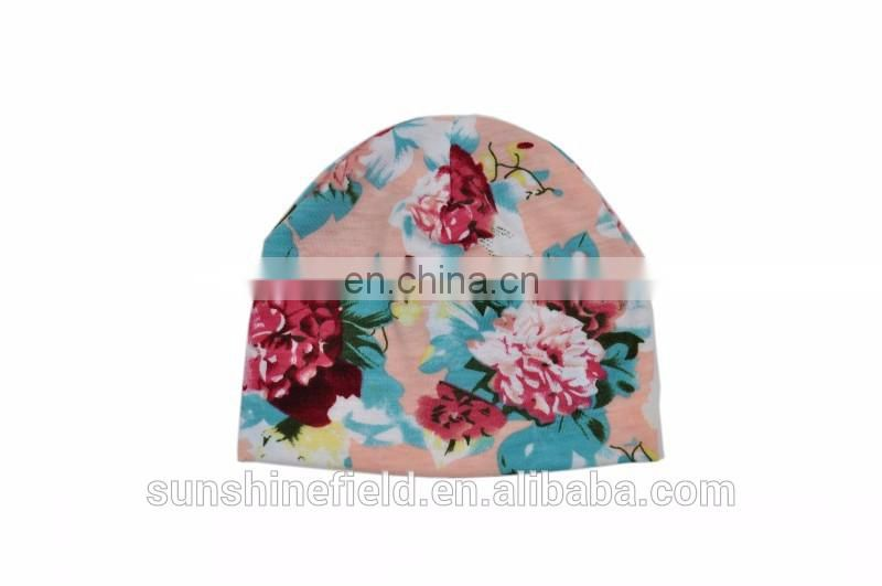 2016 Fashionable Newborn Cute Hat Girl Boy Infant Hat Baby Beanies Accessories with A Competitive Price QB1B2