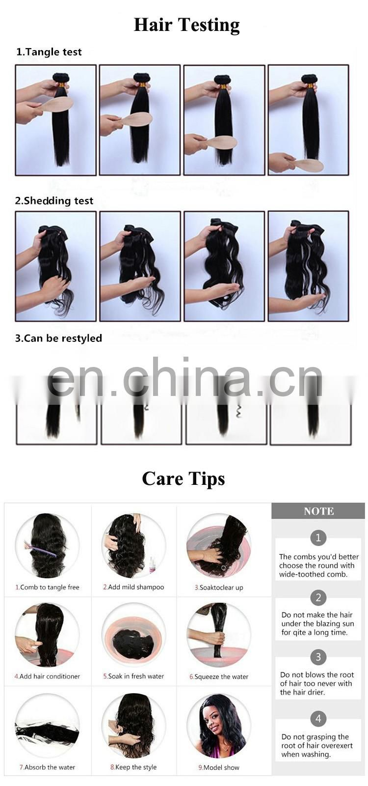 Aliexpress Hot Sale On Promotion Glueless Wave Style Ombre Burgundy Color Dark Root Virgin Human Hair Lace Front Full Lace Wig