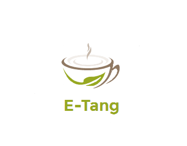 E-Tang Glasses Products Co., Ltd