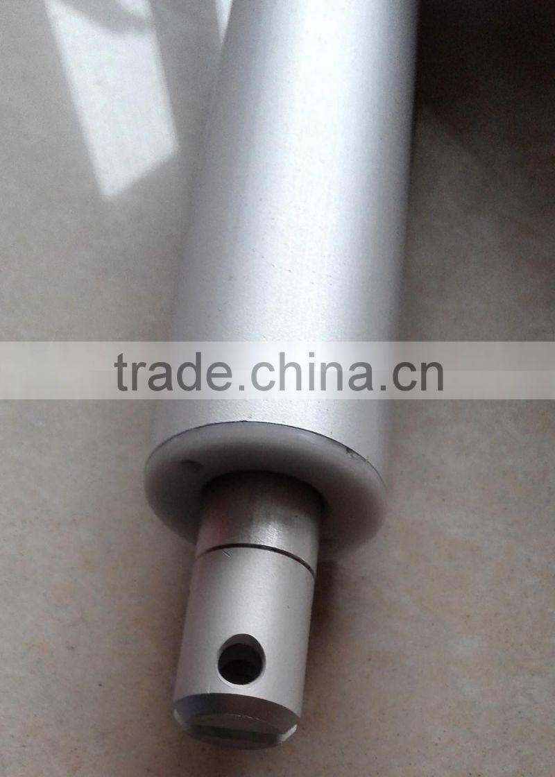 High quality powerful 12/24v mini electric linear actuator