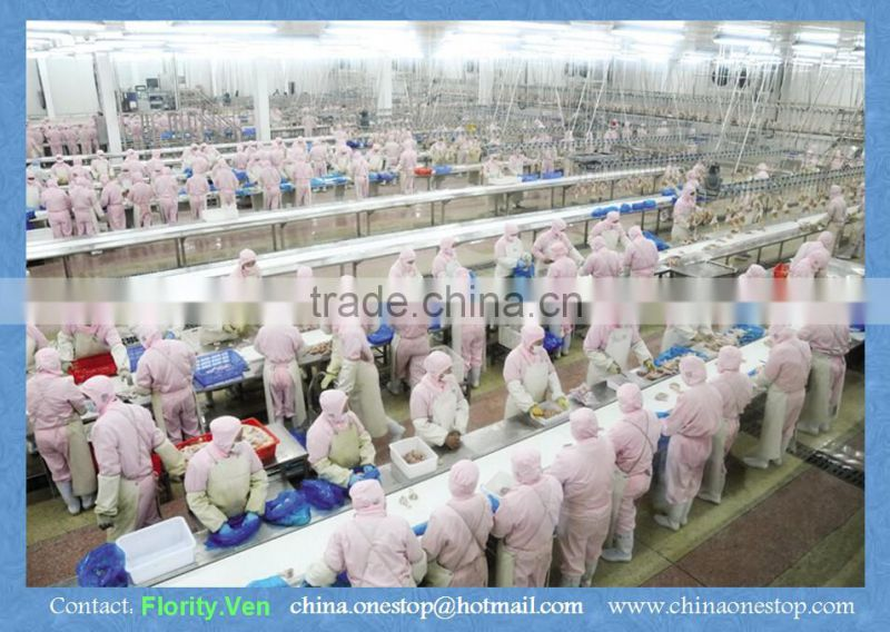 Astonishing Poultry Slaughter Processing Line Chicken Slaughterhouse Download Free Architecture Designs Rallybritishbridgeorg
