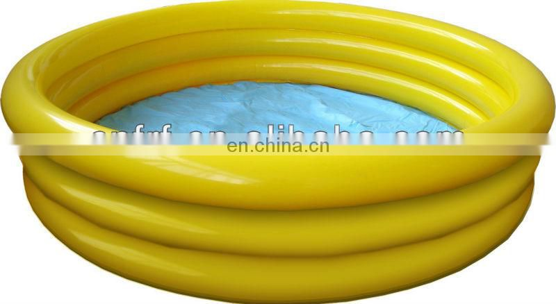 Inflatable MINI PVC Swimming Pool