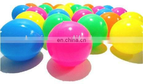 6Panels PVC beach Ball with Printing 8inch 16inch 24inch Ball Non-tonix Inflatable Balls