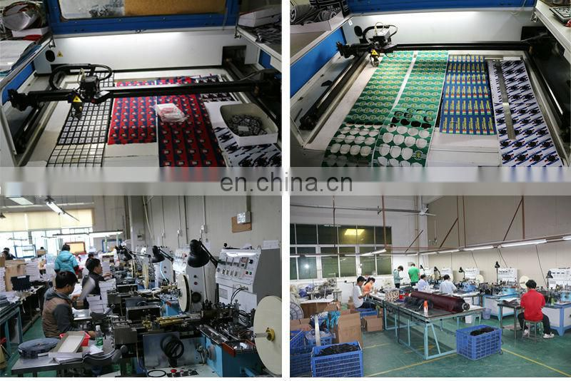 thick print label manufacturer