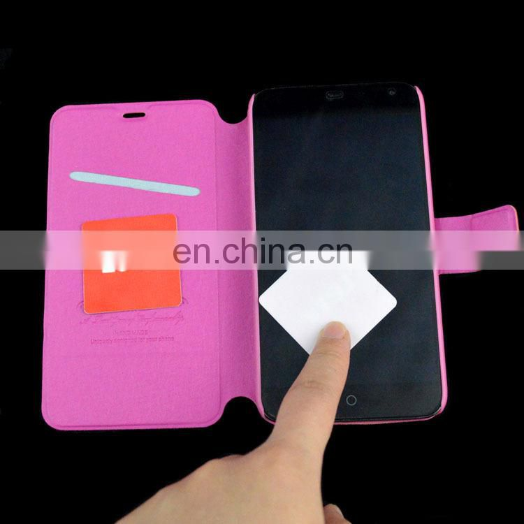 self adhesive microfiber sticky screen cleaner