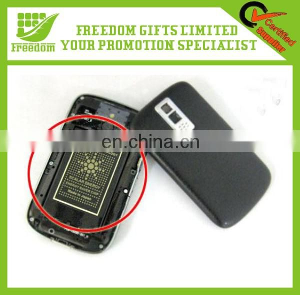 2014 New Promotional Mobile Phone Sticky Mat