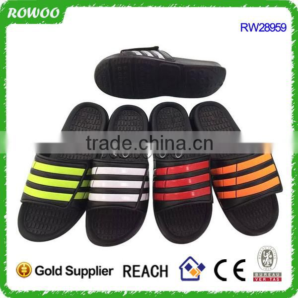 Boys Gender and Flip Flops Style flip flop shoes