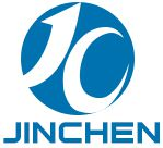 Jinchen Electric Technology Co,.Ltd