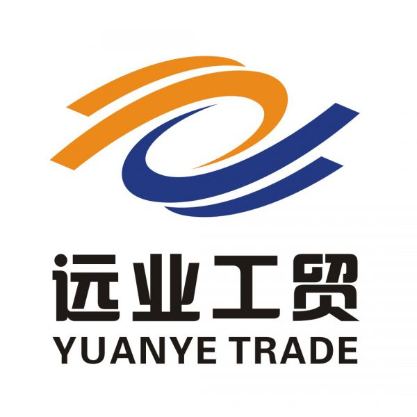YONGKANG CITY YUANYE TRADE CO., LTD