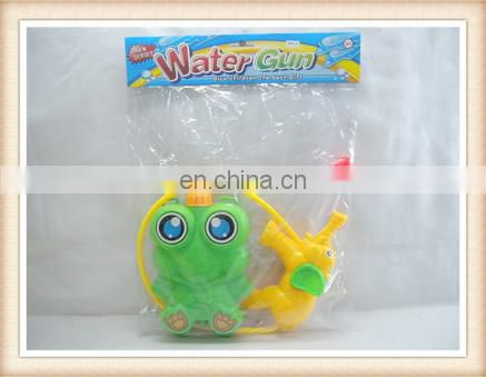 hot sell car shape water gun toys water shooter