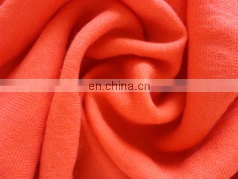 100% merino wool wholesale woven Wool Fabric