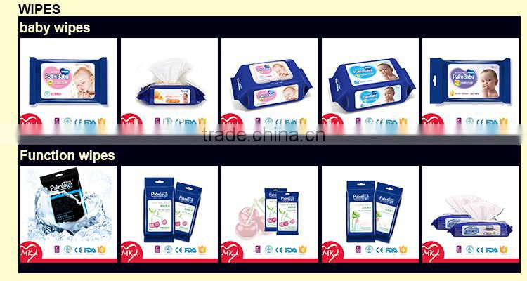 Extra Large Adult Urinary Incontinence Disposable Household Bed pee Underpads 250*100cm at wholesale factory price