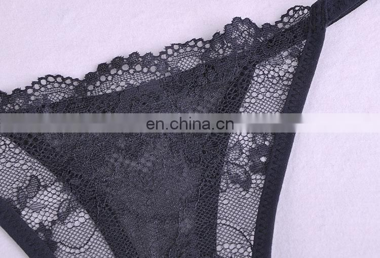 Best Design Ultimate Mature Lace Sexy Bedroom Clothes