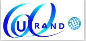 Qingdao Urand Wood Company Ltd