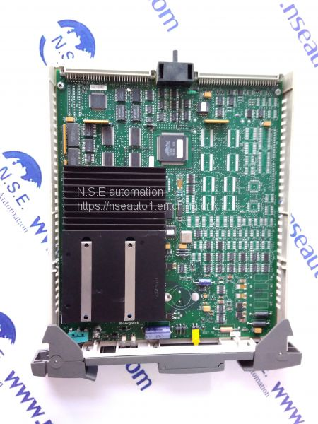 Allen Bradley  DS200ADGIH1AAA  NEW PLC DCS TSI SYSTME SPARE PARTS IN STOCK Image