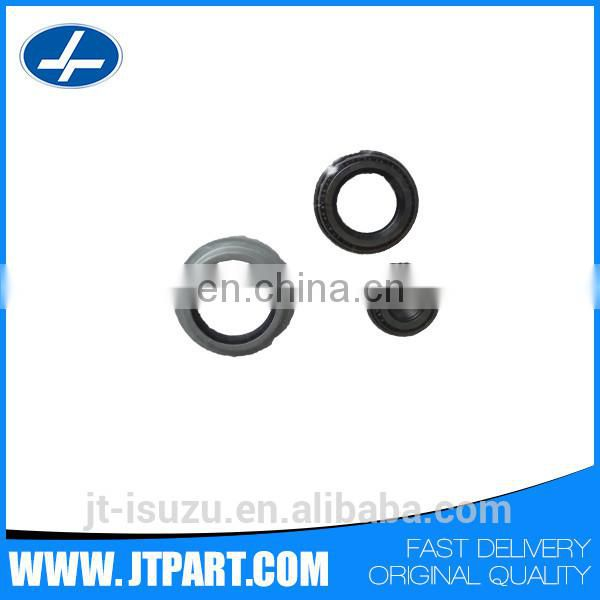 wheel bearing97VX 1K018 AA