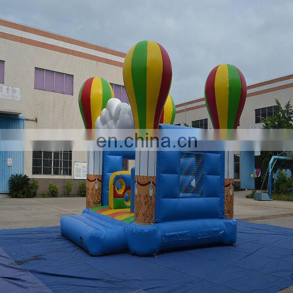 2015 excellent quality most popular and beautiful kids soft play AQ8516