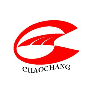 Baoding Chaochang Electromechanical Co.,Ltd.