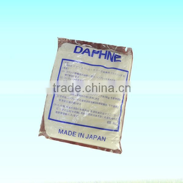 cleaning agent/washing agent/detergent for washing air compressor/air compressor spares