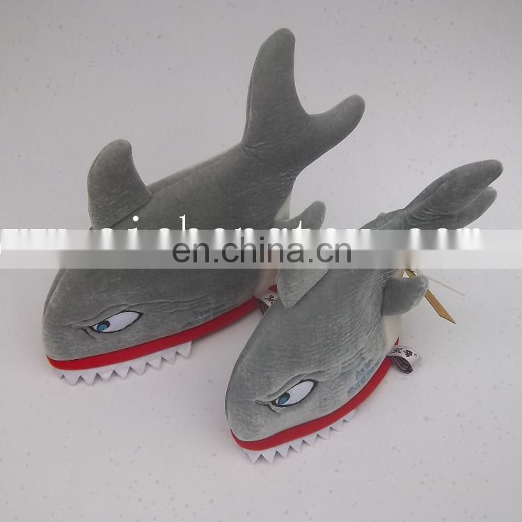 High quality plush sea animal dolphin toys