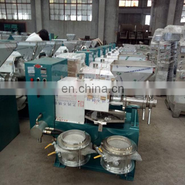 mini oil press machine for peanut manual peanut oil press machine cocoa oil press machine