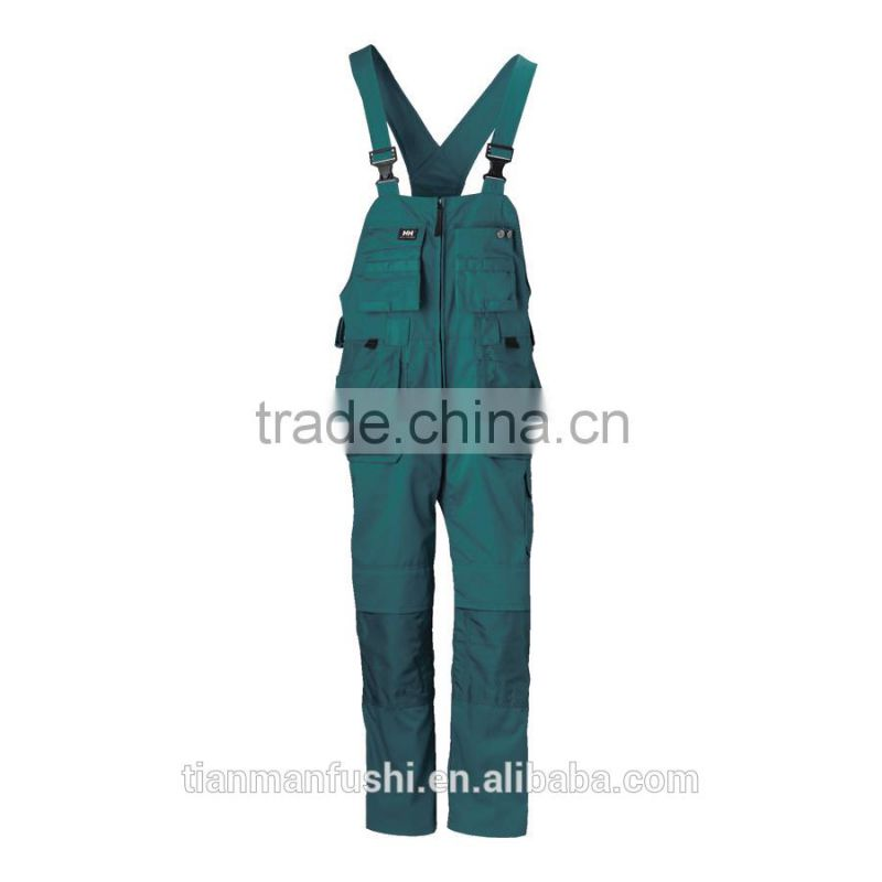 wholesale products motorcycle leather custom made women jumpsuit made in china