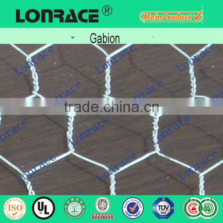 Buy Direct From China Wholesale gabione rund