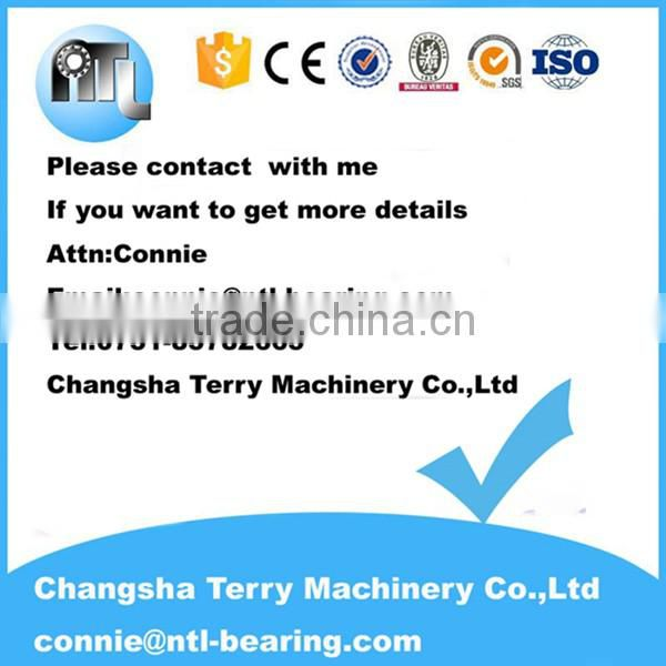 manufacturer flexible coupling snap clamp coupling