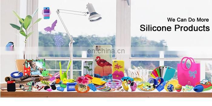 2016 Latest Low Price High Quality Multinational Silicone Sucker