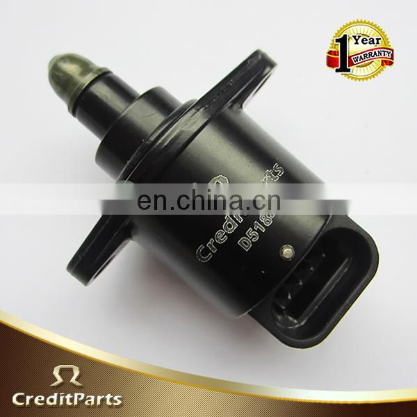 Adjustable Idle Air Control Valve For Cherry QQ D95184, D5184