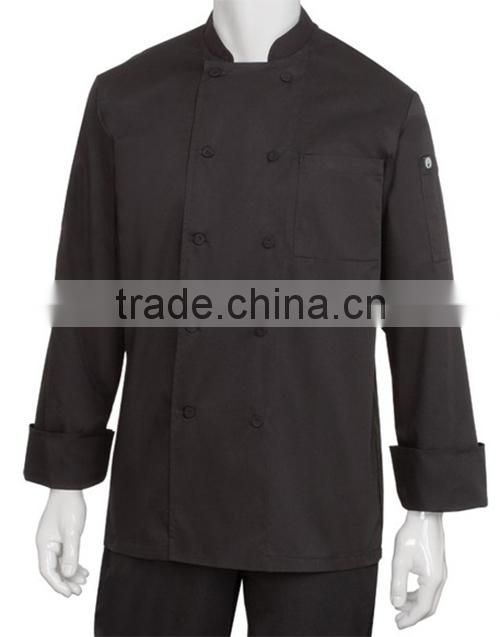 Restaurant and Hotel Uniforms Chef Coat