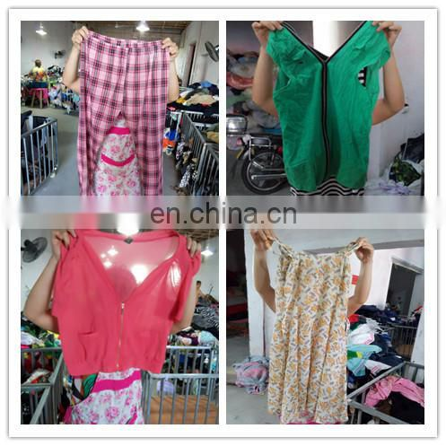 ladies used braused wholesale ladies inner wear
